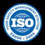 iso-2200-v-2005